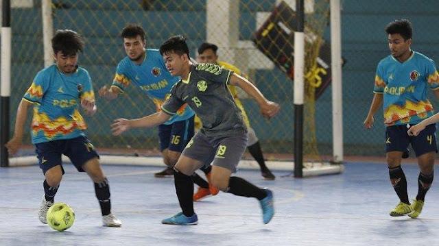 Futsal-Menjadi-1-dari-5-Cabang-Olahraga-Populer-Indonesia-Jangan-Lupa-Bikin-Jersey-Futsal-ya