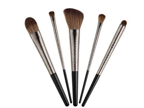 Urban Decay Pro Brushes