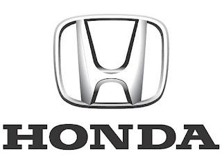 HONDA MOTORS INDIA