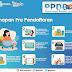 Panduan Tahapan PPDB Daring DKI Jakarta