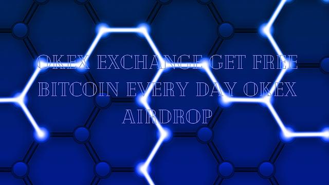 free bitcoin register