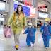 La pandemia de coronavirus acumula más de 82.000 víctimas en el mundo