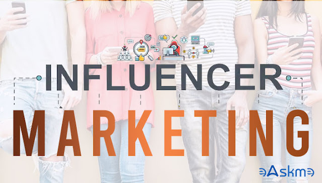 How to Find Top Influencer with these 5 Best Influencer Marketing Tools: eAskme