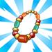 viral supermuni himalayan necklace 75x75 - CityVille: Materiais do Museu do Himalaia