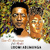 DOWNLOAD MP3 : Sun-EL Musician - Ubomi Abumanga (ft. Msaki)  [ 2020 ]