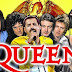 Como crianças de hoje reagem ao som do Queen?