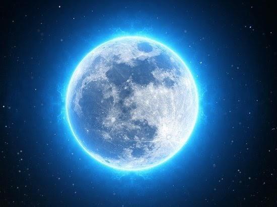 астролог рассказала, что ждать и как подготовиться к сложному астрологическому периоду