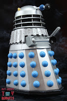 History of the Daleks #05 19