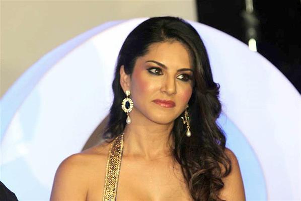 Sunny Leone Xxx Nude Movie