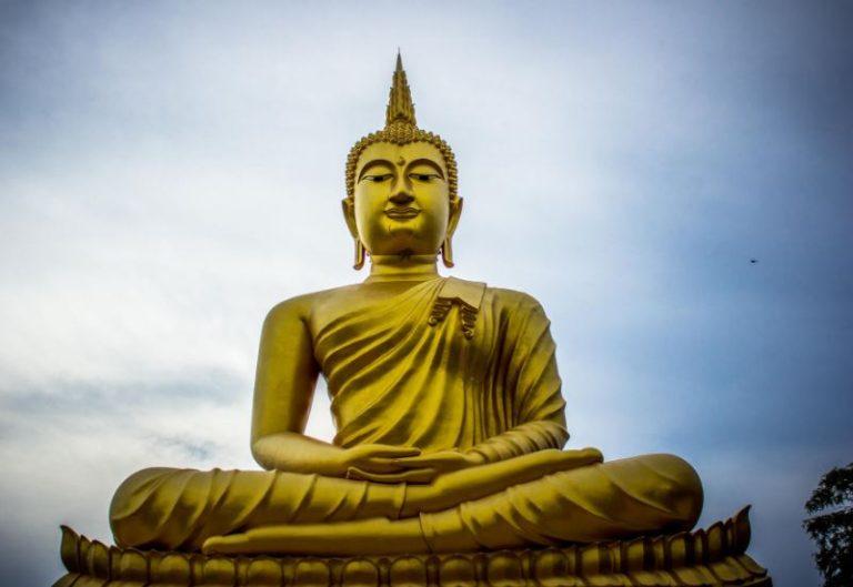 buddha%2Bimages3