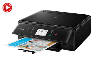 Printer Driver Canon TS6177S, TS6180 mac, Printer Driver Canon TS6177S, TS6180 linux, Printer Driver Canon TS6177S, TS6180 windows pc