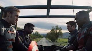 the-falcon-and-winter-soldier-episode-6-watch-and-download