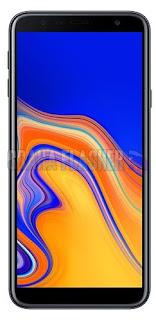 Firmware Samsung Galaxy J4+ / J4 Prime / Samsung SSP SM-J415F Latest Update [XID]