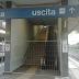 Gli assurdi percorsi di uscita dalle stazioni della Metro di Roma