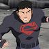 """Joshua Orpin ganha primeira foto como Superboy em """"Titãs"""""""