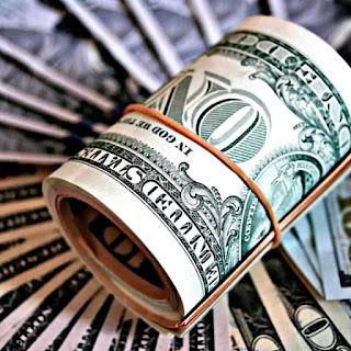 dollar amount images hd photo