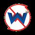Wps Wpa Tester Premium v3.9.5 apk
