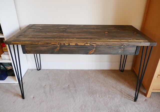 BoxWood Furniture reviews,driftwood desk uk,driftwood desk,BoxWood Furniture review,BoxWood Furniture desk,driftwood desk buy,desk etsy uk,BoxWood Furniture,BoxWood Furniture etsy,