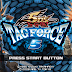 Yu-Gi-Oh! 5D's Tag Force 5 PSP ISO Free Download & PPSSPP Setting