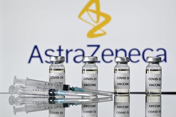AstraZeneca nuovi tagli sui vaccini in arrivo