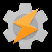 tasker pro mod download