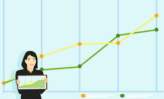 5 Cara Meningkatkan Traffic Blog