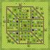 War Base Town Hall 10 (Illusion TH 10 Layout)