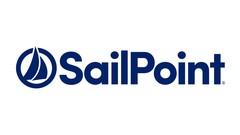 SAILPOINT IIQ COMPLETE TUTORIAL