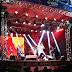 Segunda noite da 48° Festa das Marocas em Belo Jardim foi um sucesso.