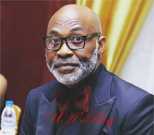 Plateau killing: Buhari's government nonchalant, inactive – Actor RMD