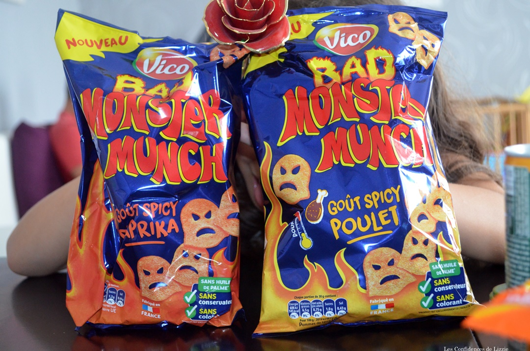 monster-munch-vico-test