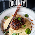 Tasted - Bounty on Broad - Butcher and Restaurant