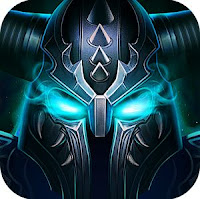 Update Terbaru  Lord of Dark MOD Data + High Damage + Unlimited Healt sudah bisa didownload melalui link yang sudah disediakan di situs www.akozo.net, kali ini update terbaru versi v1.2.73206, download Lord of Dark mod apk terbaru, Lord of Dark apk hack unlimited healt and High damage, Lord of Dark mod apk offline, Lord of Dark mod apk data file host, Lord of Dark apk hack unlimited Healt and High damage android, download Lord of Dark cheat, Lord of Dark mod apk akozo, Lord of Dark cheat apk, Lord of Dark APK Game Info, Nama Game : Lord of Dark, Kategori : RPG Developer : gu xinlie, Versi  : 1.2.73206 Ukuran File : 186.89 MB Mb, Android Required : 4.0.3+, Mode : Online, Upload : 12 Nov 2016,