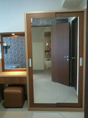 interior-apartemen-2-bedroom-callia-pulo-mas