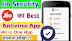 JioSecurity: Malware Scan, Antivirus, App Lock