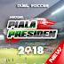 Duel Soccer - Virtual Piala Presiden 2018 v3.0.4 Apk Terbaru