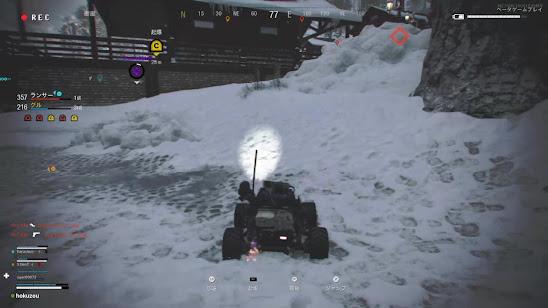 【最高に面白い!!】CoD Black Ops Cold WARはCoD WARZONE...