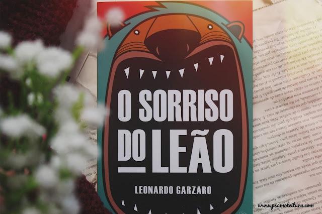 Leonardo Garzaro