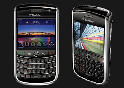 About Facebook for BlackBerry 10