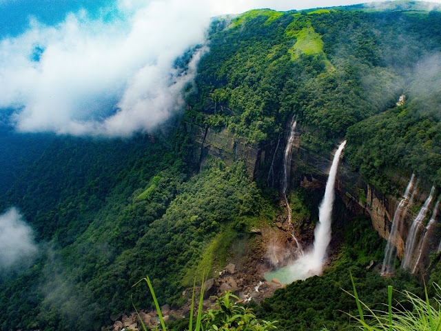 list-of-waterfalls-in-india-pdf