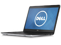 Dell Inspiron 14 5447 Drivers for Windows 7, 8.1 & 10 64-Bit