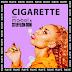 Raye - Cigarette (feat. Mabel & Stefflon Don)