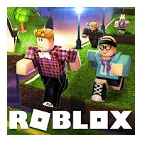 Download Roblox Mod Apk V2.340.210615 For Android