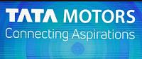 mgshape,tata motors recruitment 10 pass