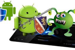 Puluhan Juta Handphone Disusupi Virus Jahat, Segera Hapus Aplikasi Ini !