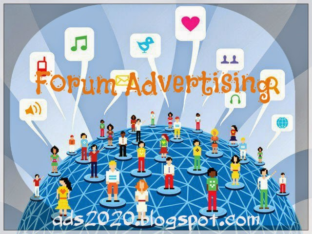 forum-business-advertising-top-100-best-forums-list