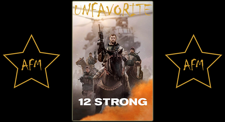 12-strong-twelve-strong