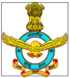 Indian Air Force Airmen Admit Card Download