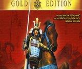 shogun-total-war-warlor-edition