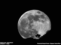 http://www.astrofotografiayciencia.info/p/la-luna.html
